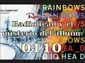 Radiohead 連続再生 youtube