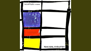 Provided to YouTube by The Orchard Enterprises Tin Pan Alley · The Apples in Stereo Tone Soul Evolution ℗ 2009 The Elephant 6 Recording Co Released on: ...