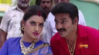 Mattigajulu - Full Episode | 1st August 19 | Gemini TV Serial | Telugu Serial