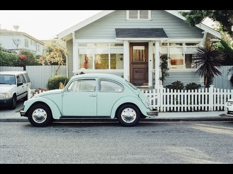 tapping-into-your-home-equity-in-retirement-|-s.-2-ep.-8