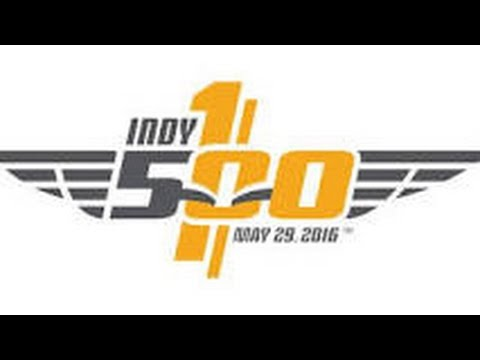 NR2003 Indy 500 Online Fun Race