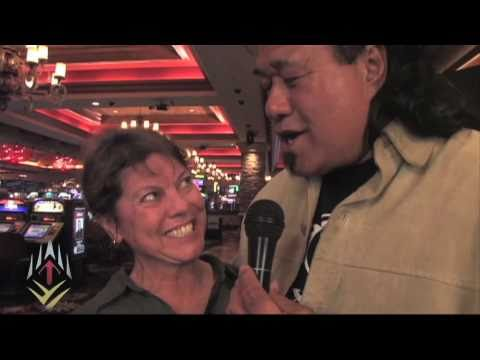 "Erin Moran ""Joanie"" Interview - Thunder Valley Casino Resort"