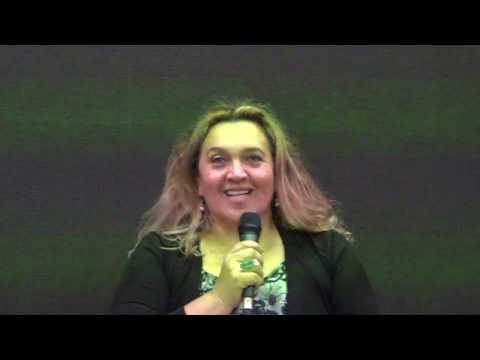 Concepción Religiosa Sobre La Mujer Históricamente: Foro Mujer Y Religión 2019