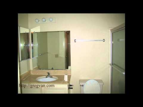 Avoid Putting Towel Bars Behind Toilets – Bathroom Design And Remodeling