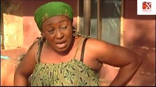 Family Fire 1 - Latest Nollywood Movies 2014