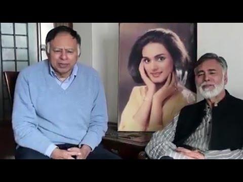 Neerja Bhanot Family Appreciates Makers Of 'Neerja'