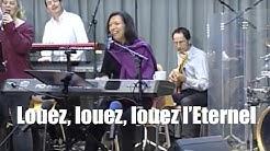 Corinne Lafitte - Louez, louez, Jem 787