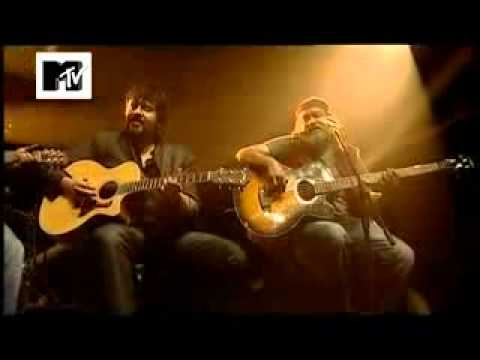 Agnee-Aahatein-_The-splitsvilla-4-Theme-song_-unplugged-live-feat.flv