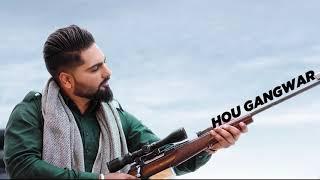 Gangwar Navv Inder Free MP3 Song Download 320 Kbps