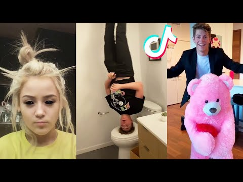 best-tiktok-february-2020-(part-1)-new-clean-tik-tok