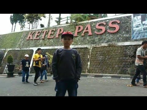 ketep-pass-i-wisata-alam-i-magelang-jawa-tengah