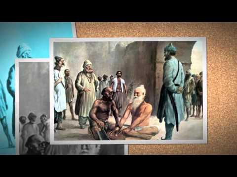 Tigerstyle Sir Jaave Ta Jaave Movie Bhai Subeg Singh, Shahbaz Singh