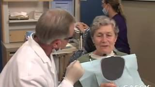 Dentures Procedure Flexible Partial Dentures Thumbnail