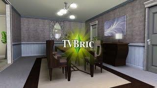 Les Sims 3 : Maison Contemporaine - Download