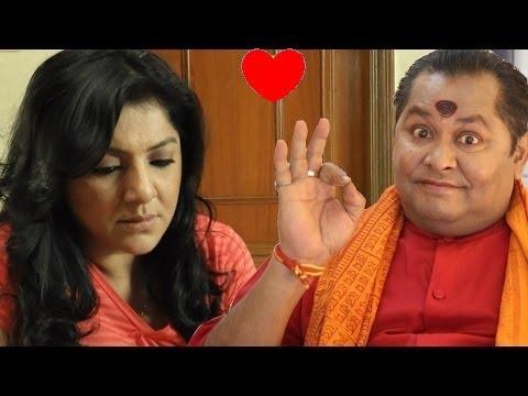 nondo lal comedy scenes. funny video. বাংলা ফানি ভিডিও। হাসতে হবে ১০০% ।