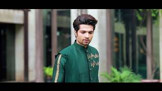 Fashion Video | Arjun Agarwal | Focus365