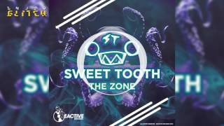 Sweet Tooth - False Prophets
