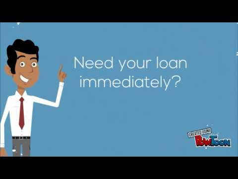 #9 Home Buying Tip - Check your Loan options with different lenders