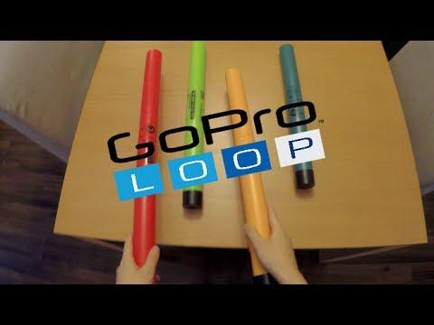 """Know No Better"" - Major Lazer - POV MUSIC LOOP | TSP Instrumental Cover"