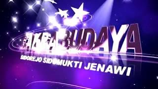Video Podang Kuning //  CakraBudaya Campursari download MP3, 3GP, MP4, WEBM, AVI, FLV Agustus 2018
