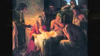 Liszt: Christus - 1.Weihnachts-Oratorium  [Antal Doráti]