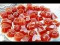 How To Make Vitamin Gummies