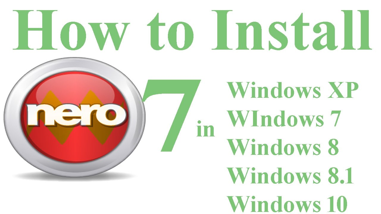 how to reinstall win 8.1 update