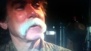 Gene Parsons Recalls A Skip Battin Story
