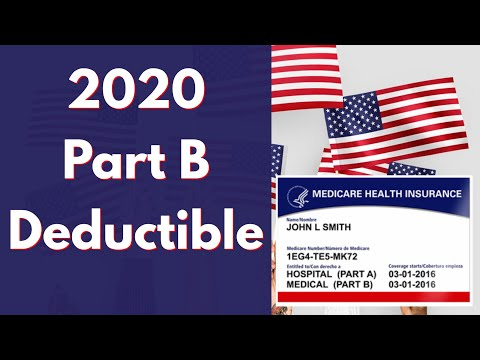 part-b-deductible-for-2020-is-official:-$198---details-here
