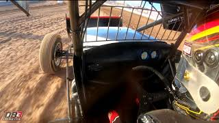 On-Board David Gravel 2.27.2019
