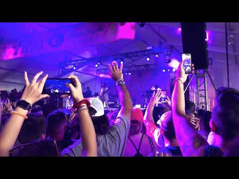 The Revolution - Let's Go Crazy Live At Austin City Limits 2018 Prince