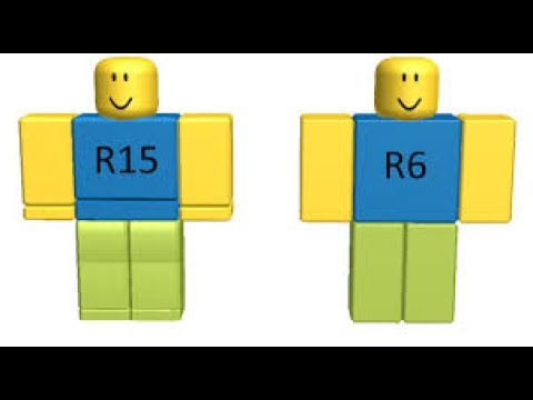 How To Remove Default Clothing In Roblox Youtube