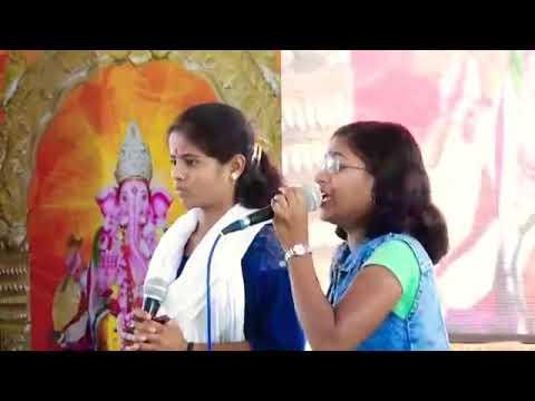 Kya Kiya Kya Kiya Re Song Shri Krishna Sangeet Bhaja Jamthi
