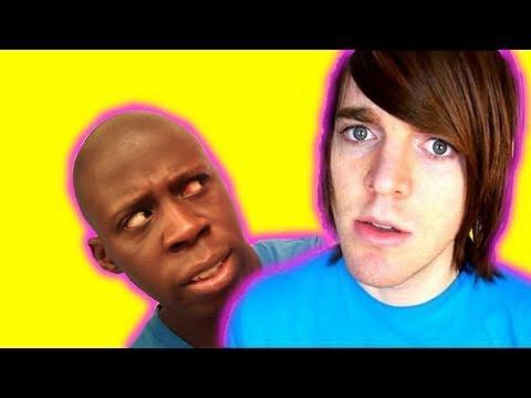SHANE DAWSON LIVE AT YOUTOUR thumbnail