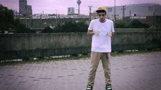 Baran Aydin   Dubstep Dance   DatPoria - Play This Game   Düsseldorf
