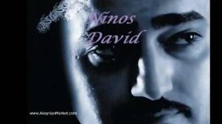 ♥Sneeqwen Allakh ♥ Ninos David ♥ نينوس ديفيد ♥ taitanic♥