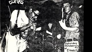 Detroit Punks Episode 2: The Gories
