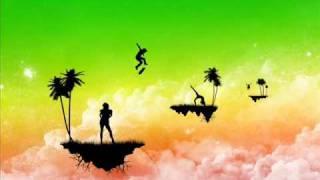 Tigerskin - Miles high
