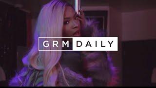 Destinee - Pony [Music Video] | GRM Daily