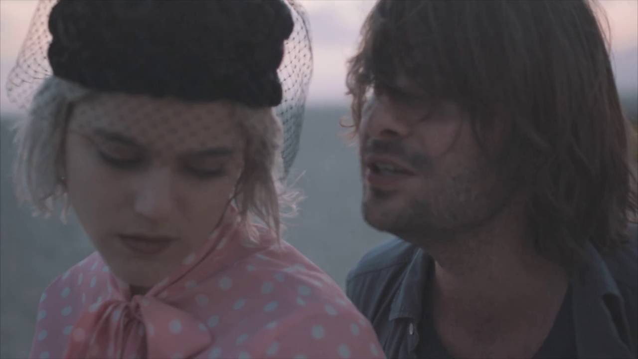 soko i thought i was an alien album download