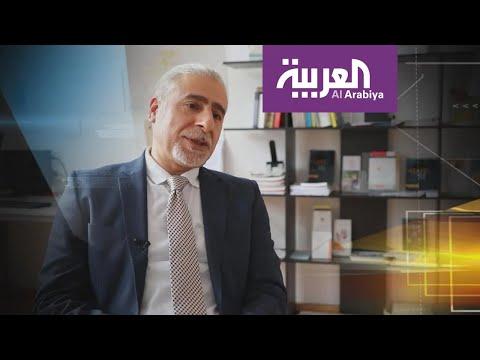 مهمّة خاصّة | اللاجئون العرب ومعاناة الاندماج في ألمانيا  - 20:00-2020 / 2 / 20
