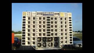 Musica Para Testar Grave ((((( DJ VITINHO )))))