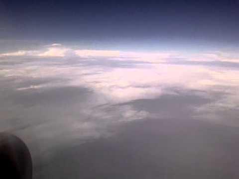 Aero VID 20110603 00031