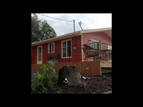 Home For Sale By Owner- 94 Lake Edwards Rd, Lake Edward, New Brunswick