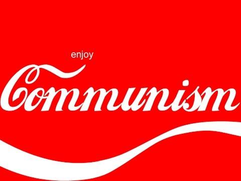 JESUIT  COMMUNISM  101  -  (E.J. PHELPS)