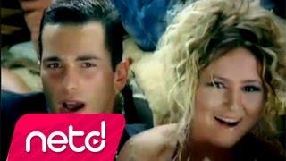 Pınar Aylin - Sebebini Sorma