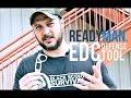 Readyman EDC Self Defense Tool mp3