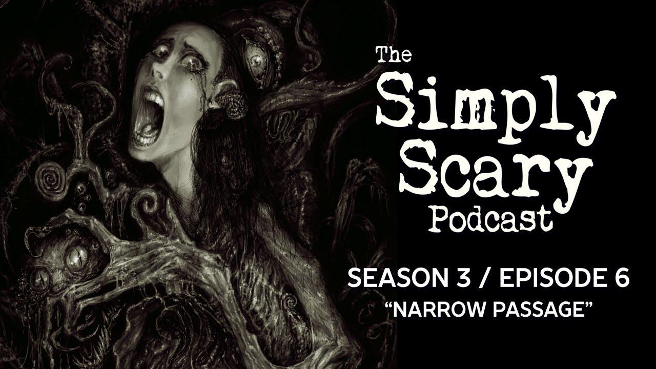11 Short Horror Stories That Deserve More Attention | Cultured Vultures