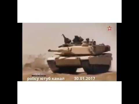 Weapons of Russia against the United States and Europe in real battles in Syria