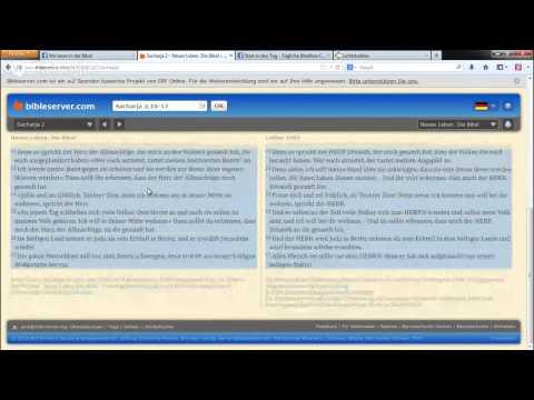wir-lesen-in-der-bibel---gemeinsam-übers-internet-in-der-bibel-lesen